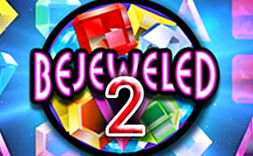 Spelautomater Bejeweled 2, Cryptologic Thumbnail - Wyrmspel.com