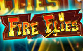 Spelautomater Fire Flies, Cryptologic Thumbnail - Wyrmspel.com