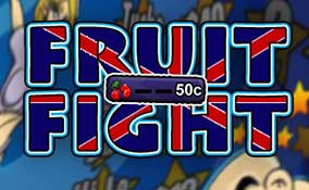 Fruit Fight 50c