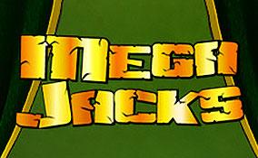 Mega Jacks