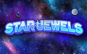 Spelautomater Star Jewels, Rival Gaming Thumbnail - Wyrmspel.com