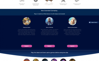 casino-heroes-join-our-unique-casino-adventure-exclusive-welcome-bonuses