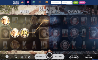 casino-heroes-netent-planet-of-the-apes