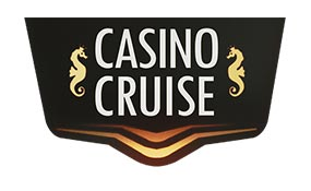 casino-cruise-sweden