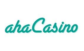ahacasino-sweden-logo