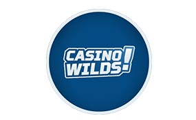 casino-wilds-sweden
