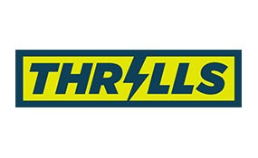 thrills-casino-sweden-logo