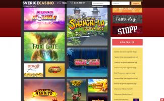 sverigecasino-games