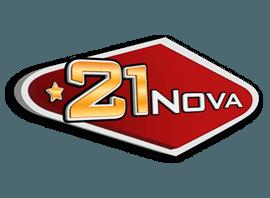 21Nova granska om  wyrmspel.com