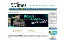 5dimes_introduction-bonus-casino-5dimes-sportsbook-casino-live-dealer-casino-bingo-mini-casino-games-racebook-lottery-poker-wyrmspel.com