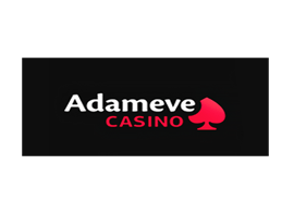 Adameve granska om  wyrmspel.com