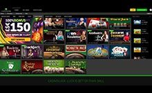 casinoluck-online-games-wyrmspel.com