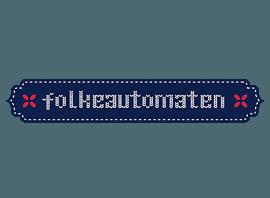 Folkeautomaten granska om  wyrmspel.com