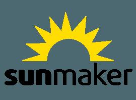 Sunmaker granska om  wyrmspel.com