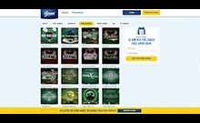 table-games-online-casino-igame-wyrmspel.com