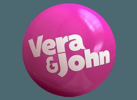 Vera&John granska om  wyrmspel.com
