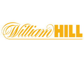 William Hill granska om  wyrmspel.com