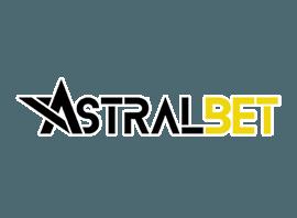 AstralBet granska om  wyrmspel.com