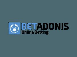 BetAdonis granska om  wyrmspel.com
