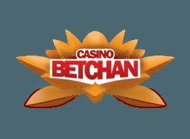 BetChan granska om  wyrmspel.com