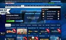 betfred_betfred-online-casino-200-welcome-bonus-play-now-wyrmspel.com
