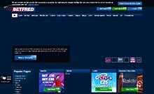 betfred_online-betting-uk-odds-on-sports-casino-games-betfred-wyrmspel.com