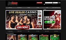 betonline-casino_online-casino-games-and-tips-at-bet-online-casino-wyrmspel.com