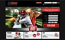 betonline-casino_online-sports-betting-tips-odds-lines-at-bet-online-sportsbook-wyrmspel.com