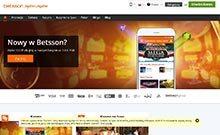 betsson_betsson-zaklady-sportowe-poker-online-kasyno-gry-i-zdrapki-wyrmspel.com