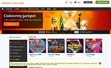 betsson_gry-w-kasynie-dolacz-teraz-amp-odbierz-bonus-od-depozytu-100-betsson-wyrmspel.com