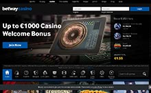 betway_play-online-casino-games-up-to-1000-welcome-bonus-betway-wyrmspel.com