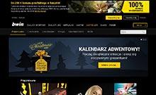 bwin kasino översyn skärmdump på  wyrmspel.com 4
