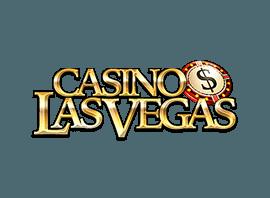 Casino Las Vegas granska om  wyrmspel.com