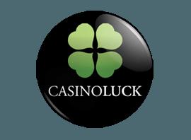 Casinoluck granska om  wyrmspel.com