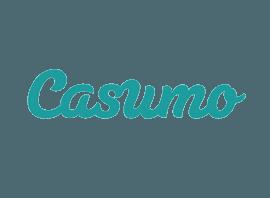 Casumo granska om  wyrmspel.com