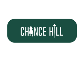 Chance Hill granska om  wyrmspel.com