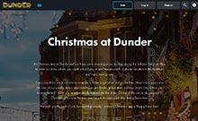 dunder_dunder-casino-casino-christmas-calendar-2017-wyrmspel.com
