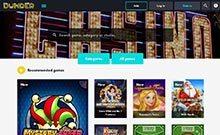 dunder_dunder-casino-casino-games-wyrmspel.com