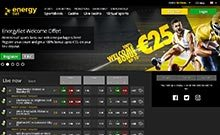 energy-casino_home-betting-on-energybet-com-wyrmspel.com