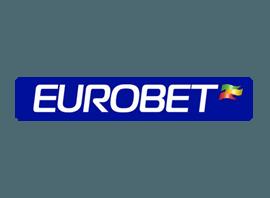 Eurobet granska om  wyrmspel.com