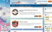 eurolotto-casino_lottery-tickets-online-promotions-bonuses-wyrmspel.com