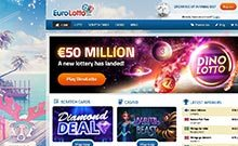 eurolotto-casino_play-the-worlds-biggest-national-lotteries-online-wyrmspel.com