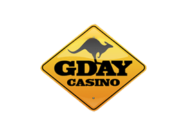 GDay granska om  wyrmspel.com