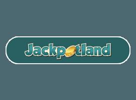 Jackpotland granska om  wyrmspel.com