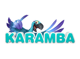 Karamba granska om  wyrmspel.com