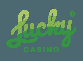 Lucky Casino granska om  wyrmspel.com