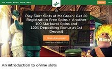mrgreen_300-slots-online-get-a-e350-bonus-at-mr-green-now-wyrmspel.com