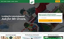 mrgreen_mr-green-the-award-winning-online-casino-wyrmspel.com