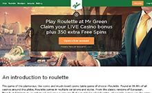 mrgreen_play-roulette-online-e350-bonus-at-mr-green-now-wyrmspel.com