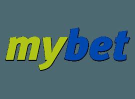 Mybet granska om  wyrmspel.com